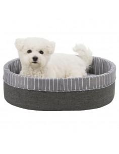 Cama para Cães Finley Reversível Padrões Diferentes Trixie Camas para cães