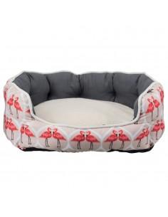 Cama para Cães Flamingo Trixie Camas para cães