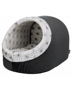 Cama para Cães Nicho Diamond Trixie Camas para cães
