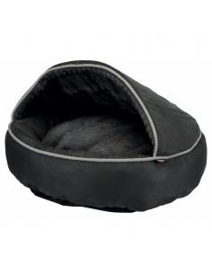 Cama para Cães Nicho Timber Trixie Camas para cães