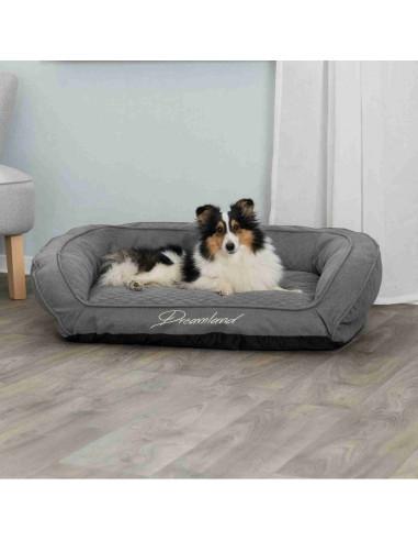 Sofá para Cães Dreamland Trixie Camas para cães