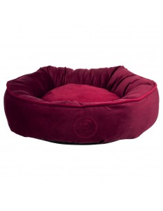 Cama para Gato Redonda Love Your Pet Rubi Trixie Camas para Gatos
