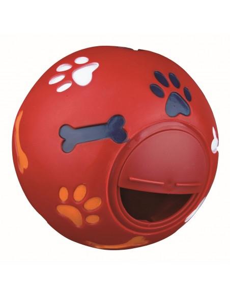 Bola para Cães Snacky para Snacks | Bola para Cães | Trixie