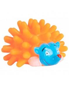Brinquedo para Cães Ouriço em Vinil com Som Trixie Outros