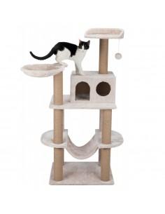 Arranhador para Gatos Federico Trixie Arranhador para Gatos