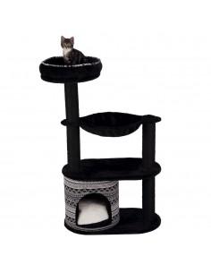 Arranhador para Gatos Giada Trixie Arranhador para Gatos