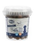 Biscoitos para Cães Be Nordic Salmon Balls Trixie Snacks