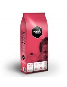 Eco Line Amity Adult 20 Kg | Ração Seca para Cães | Amity