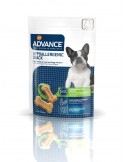 Advance Hypoalergenic Snaks Advance Affinity Snacks