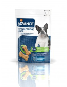 Advance Hypoalergenic Snaks