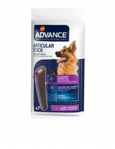Advance Snaks Articular Stick