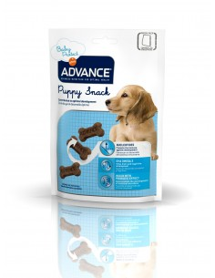 Advance Puppy Snack | Biscoitos para Cães | Advance Affinity