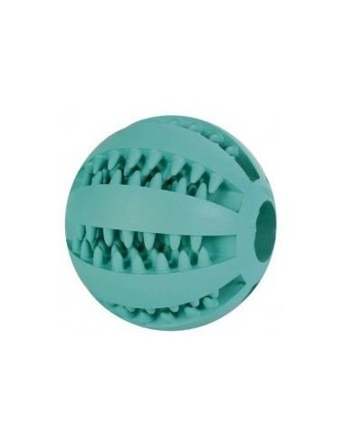 Bola Basebol Sabor Menta Trixie Brinquedos para Cães
