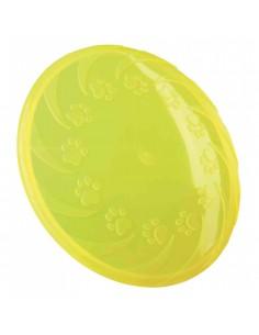 Disco/Frisbee Em Borracha Termoplastica (Tpr)- Ø18 Cm | Outros | Trixie