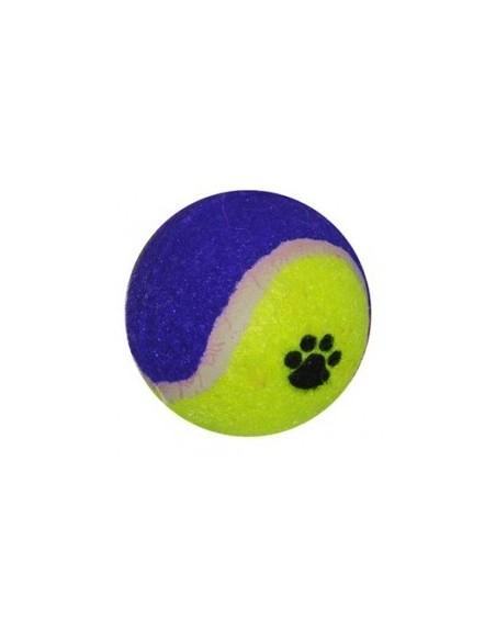 Bola Ténis para cão