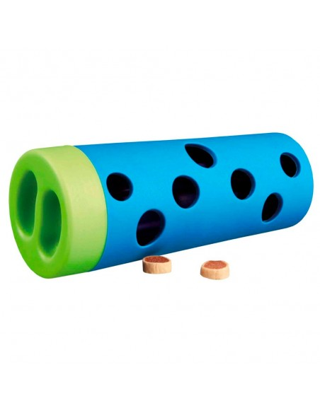 Cilindro P/ Snacks Snack Roll (P/ Caes)