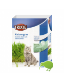 Erva P/ Gatos Trixie Higiene, Saúde e Beleza