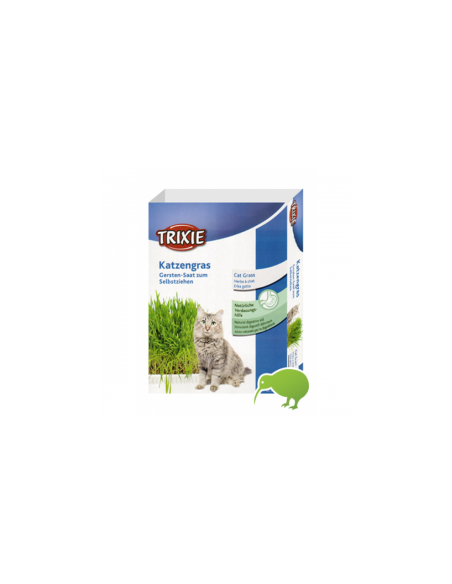 Erva P/ Gatos | Higiene, Saúde e Beleza | Trixie