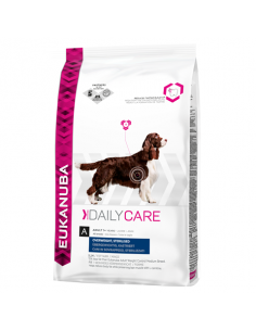 Eukanuba Sterilized