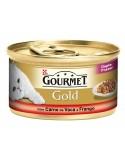 Gourmet Gold Duplo Prazer