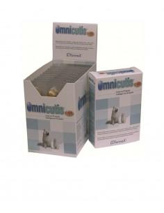 Omnicutis Vitaminas e Complementos