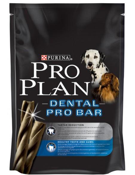 Pro plan Dental Probar | Cães | Pro plan