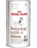 Royal Canin Babydog Milk Royal Canin Cuidados Especiais