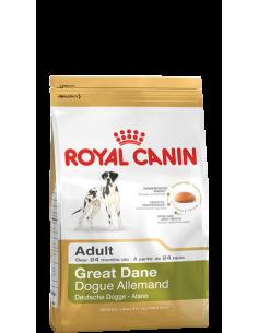 Royal Canin Great Dane