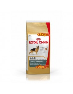 Royal Canin Pastor Alemão Adult