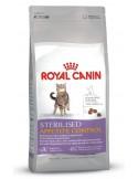 Royal Feline Sterilized Apetit Control