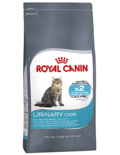 Royal CaninFeline Urinary Care
