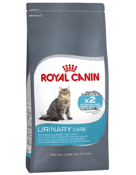 Royal Canin Urinary Care , Alimento Seco