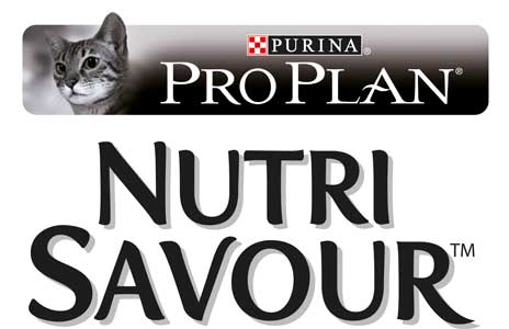 Pro-Plan-NutriSavour-Logo.jpg