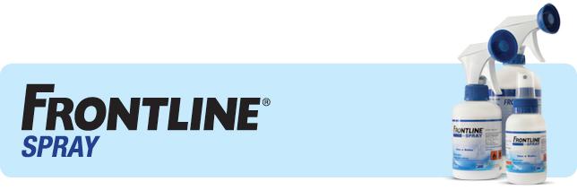 frontlineSpray.jpg