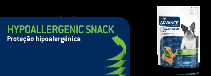 header_snacks_hypoallergenic_por.png